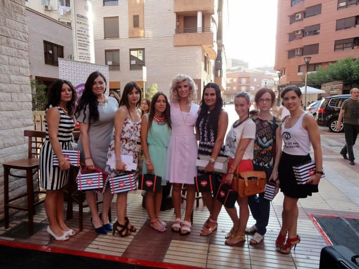 blogger's castellón, moda, fashion, blog, blogger, Castellón, blog de moda