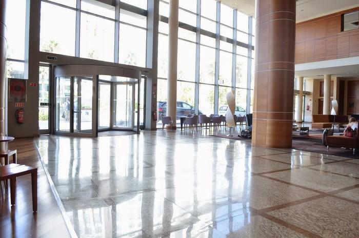 hotel melia valencia, valencia, mi vestido azul, blog, blogger, moda, castellon, lourdes bueso