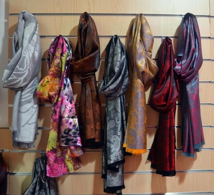 el vestidor de lena, mi vestido azul , evento, blogger, castellón, tienda, blog de moda