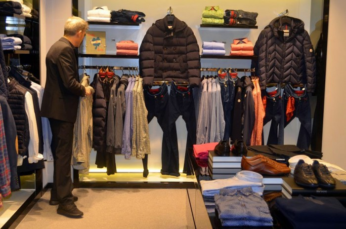 reverter, castellón, moda hombre, mi vestido azul, blog de moda, exclusividad