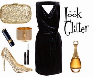 mi vestido azul, blog de moda, fashion blogger, castellón, propuestas, nochevieja