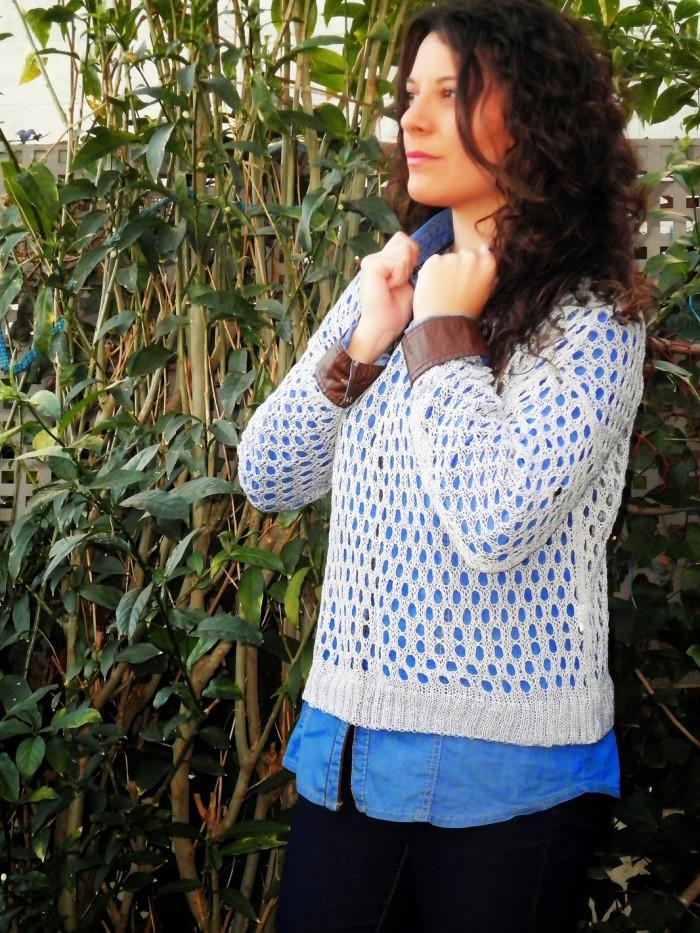 blue baby, azul bebé, mi vestido azul, blogger, castellón, moda, spain, fashion blogger