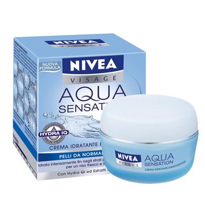 nivea-crema400-2010.09.15.10.30.43.210469_base