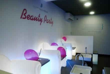 Beauty party en Las Termas de Ruham  (26)