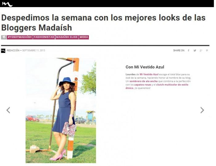 Madaish_Mivestidoazul