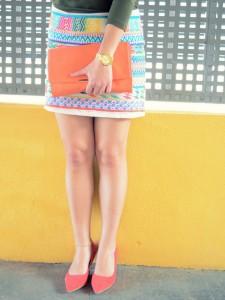 Mi vestido azul - Sexy back (11)