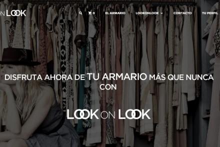 lookonlook