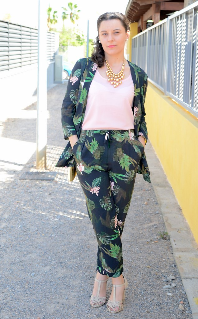 tropical suit (4)