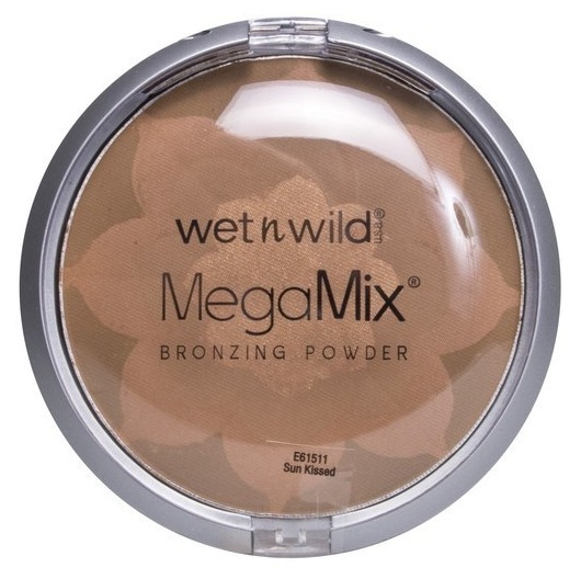 wet-n-wild-polvos-bronceadores-megamix-e61511-sun-kissed
