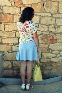 Mi vestido azul - Birds (16)