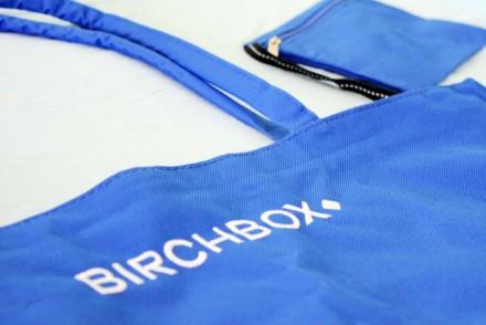 mi vestido azul - Birchox especial verano (1)
