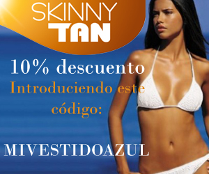 Banner blog_skinnytan copia