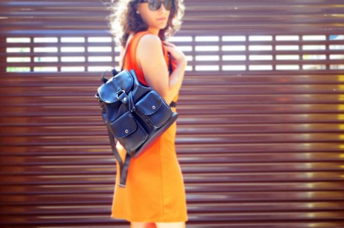 Mi vestido azul - Fluor (5)