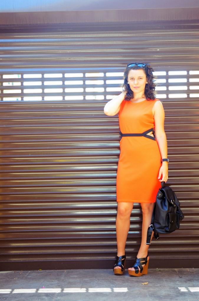 Mi vestido azul - Fluor (7)