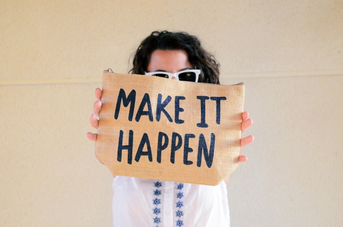 Mi vestido azul - Make it happen (16)