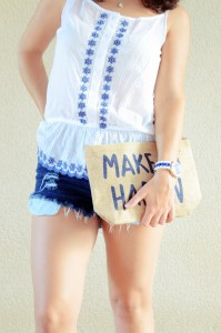 Mi vestido azul - Make it happen (9)