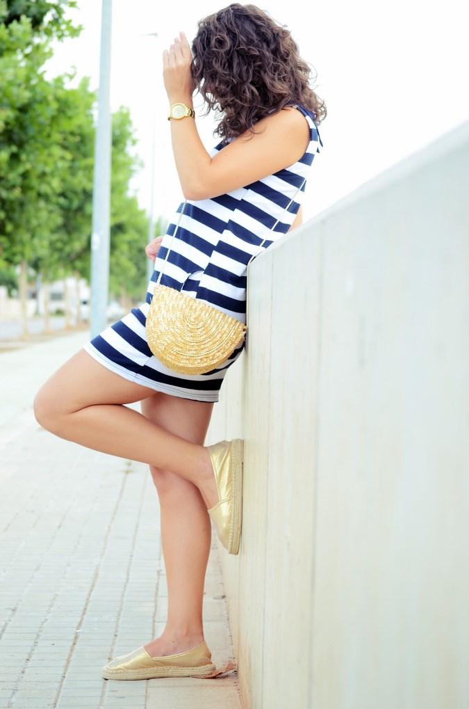 Mi vestido azul - Simply navy (12)