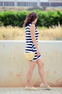 Mi vestido azul - Simply navy (2)