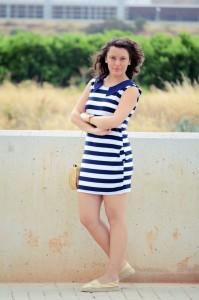 Mi vestido azul - Simply navy (3) (Copiar)