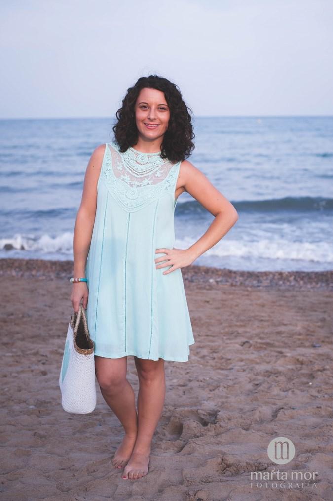 Mi vestido azul - Trendy Family y Aquiles (2)