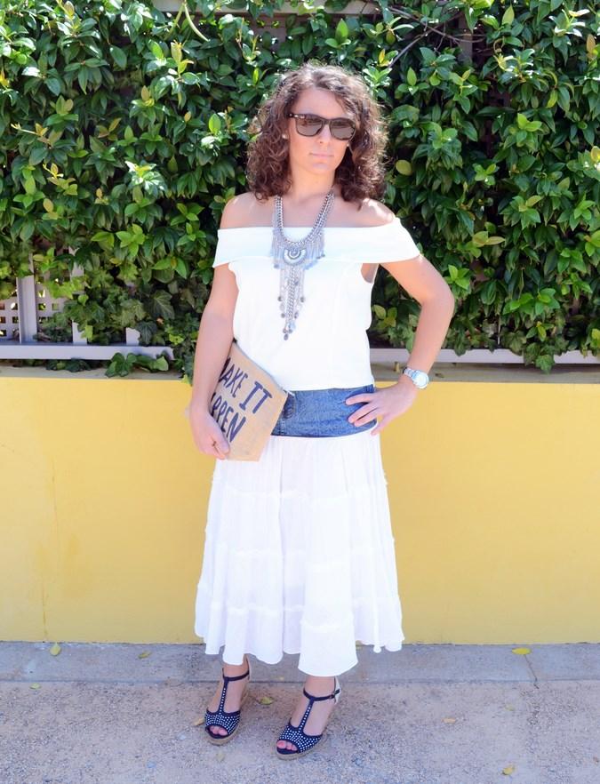 Mi vestido azul - Aires de Ibiza (6)
