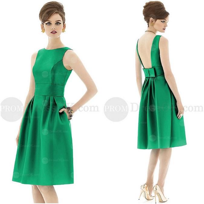 Vestidos escote espalda (2)