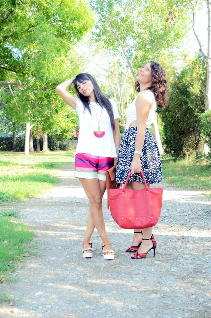 Walking girl vs working girl juntas (10)