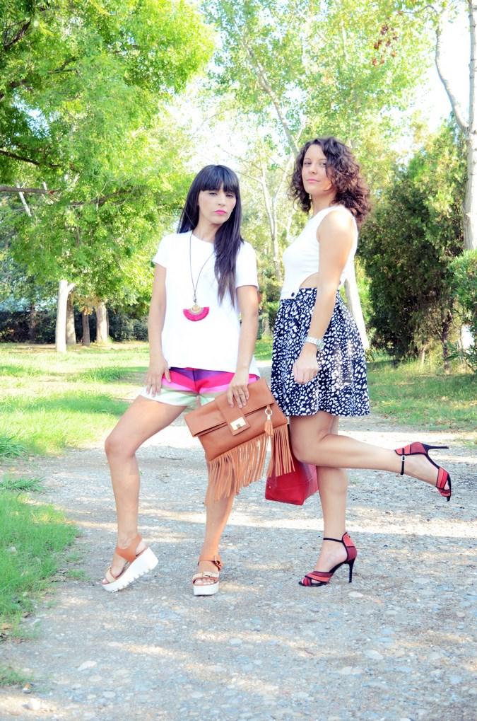 Walking girl vs working girl juntas (12)