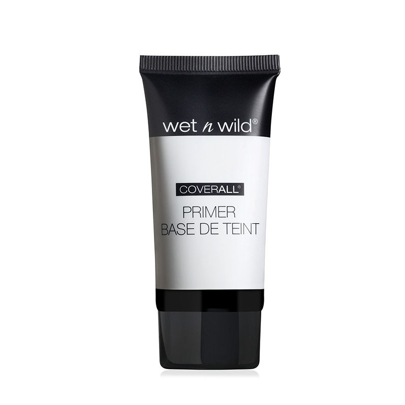 wet-n-wild-prebase-para-rostro-cover-all-primer