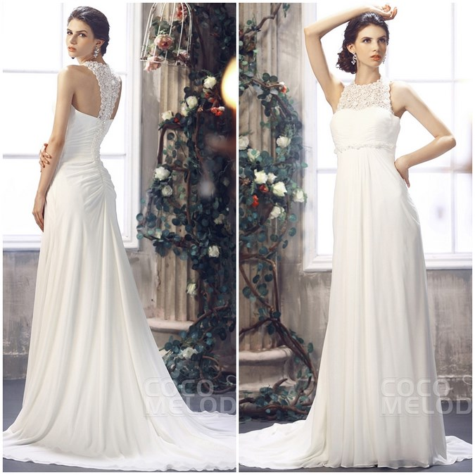 Cocomelody wedding dresses (1)