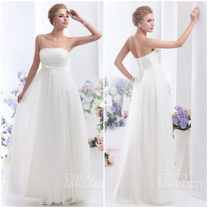 Cocomelody wedding dresses (5)