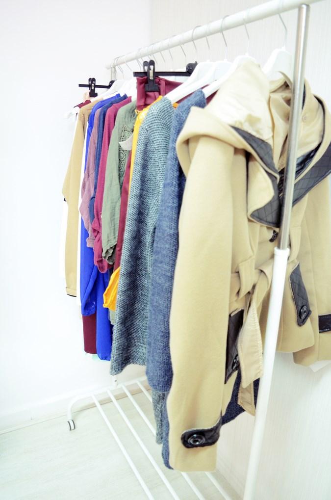 El vestidor de lena (12)