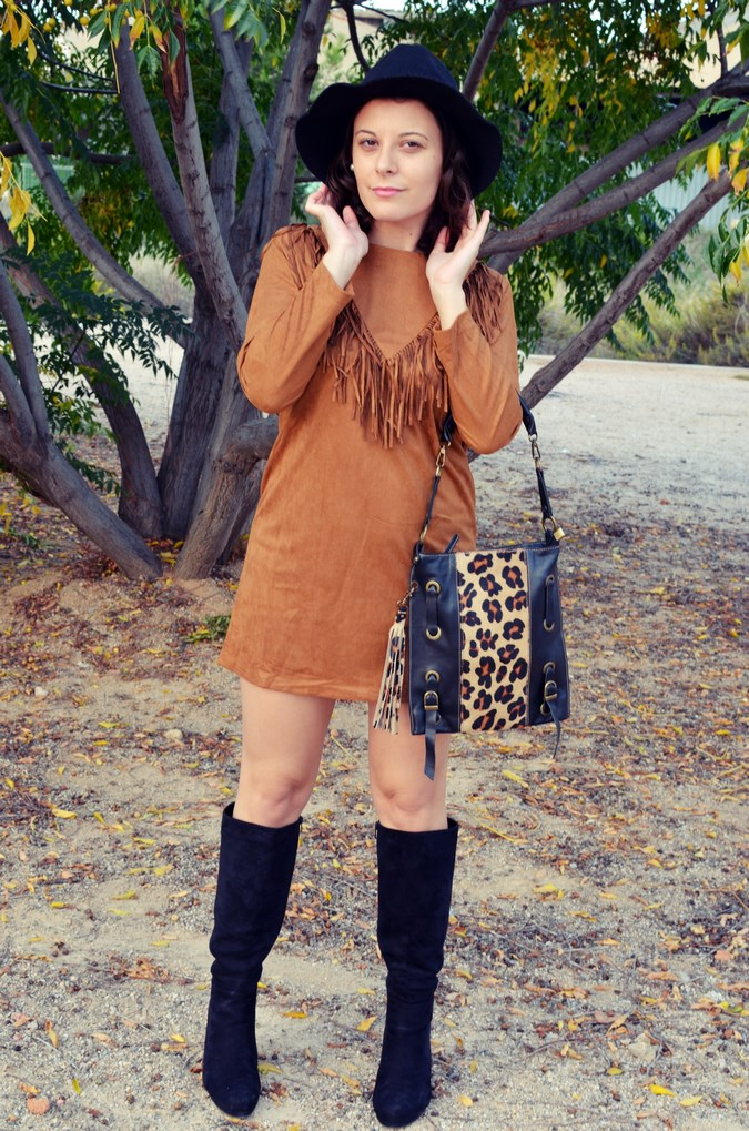 Fringes and animal print (4)