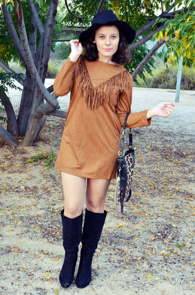 Fringes and animal print (6)