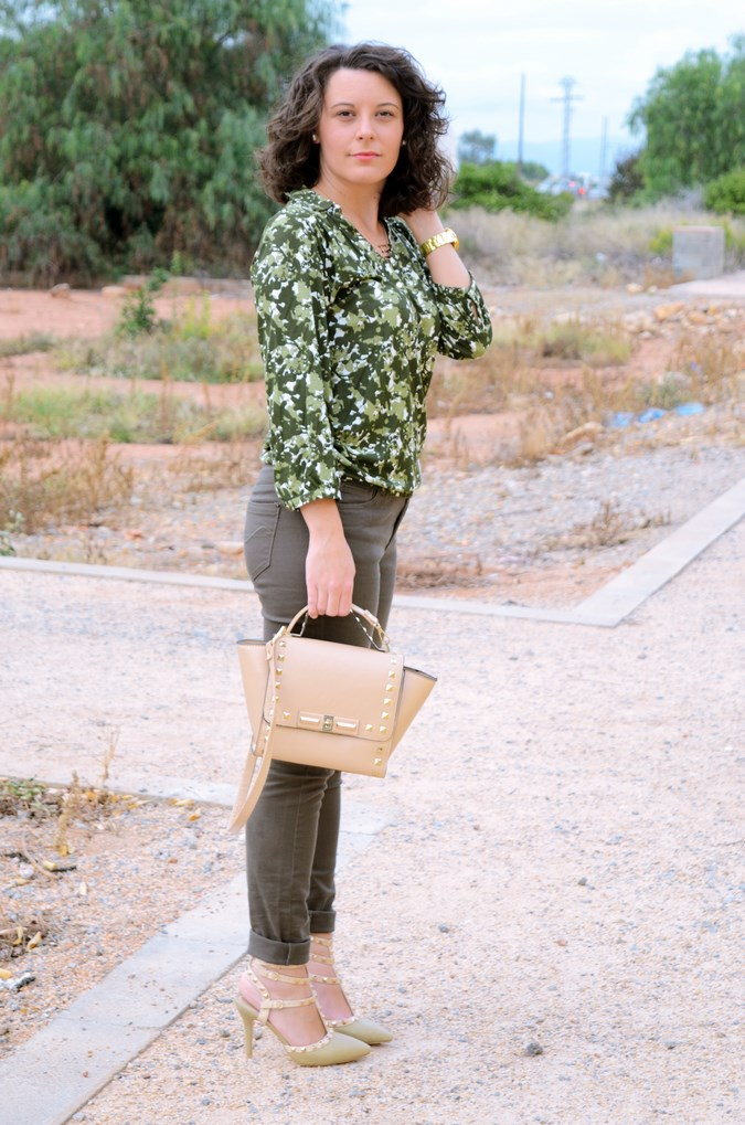 Look - Army green (11)