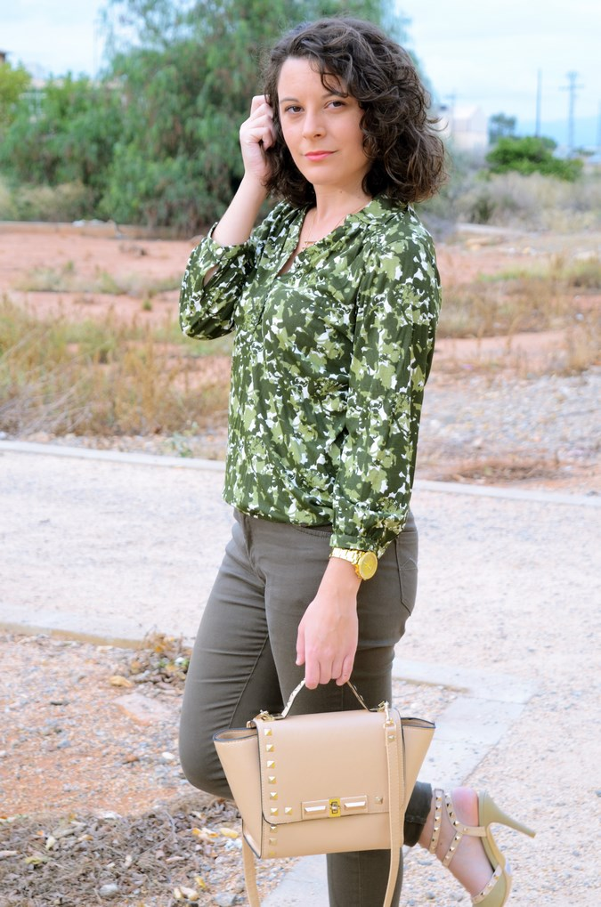 Look - Army green (14)