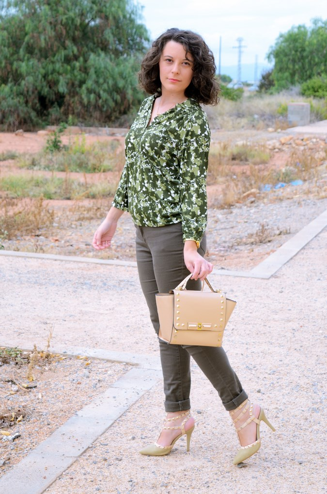 Look - Army green (8)