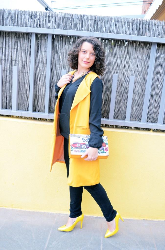 Yellow vest (11)