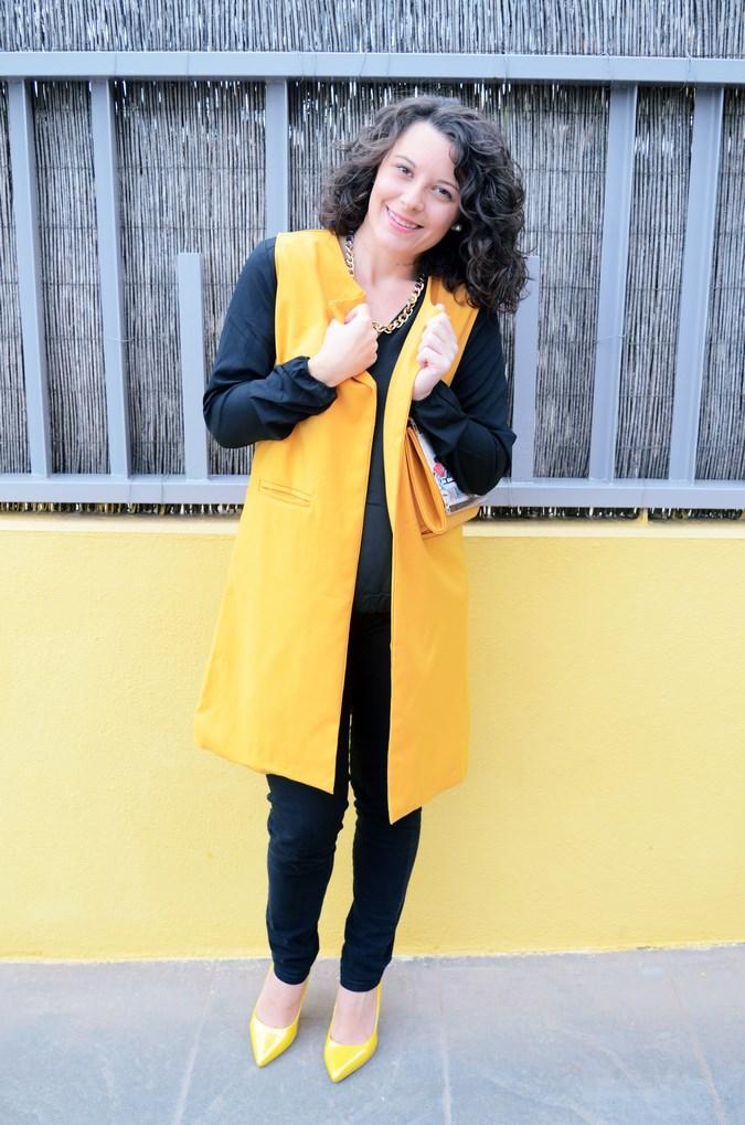 Yellow vest (13)