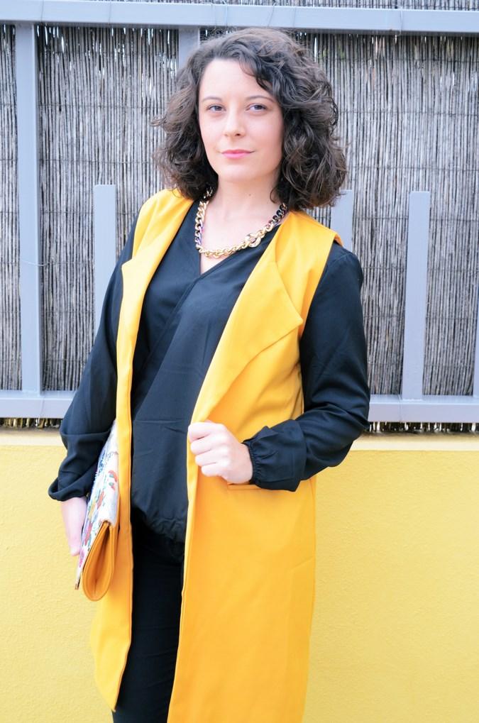 Yellow vest (7)
