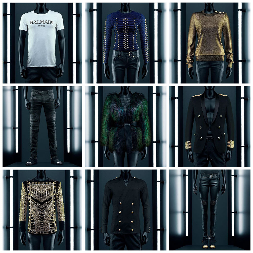 hmbalmaination-set1