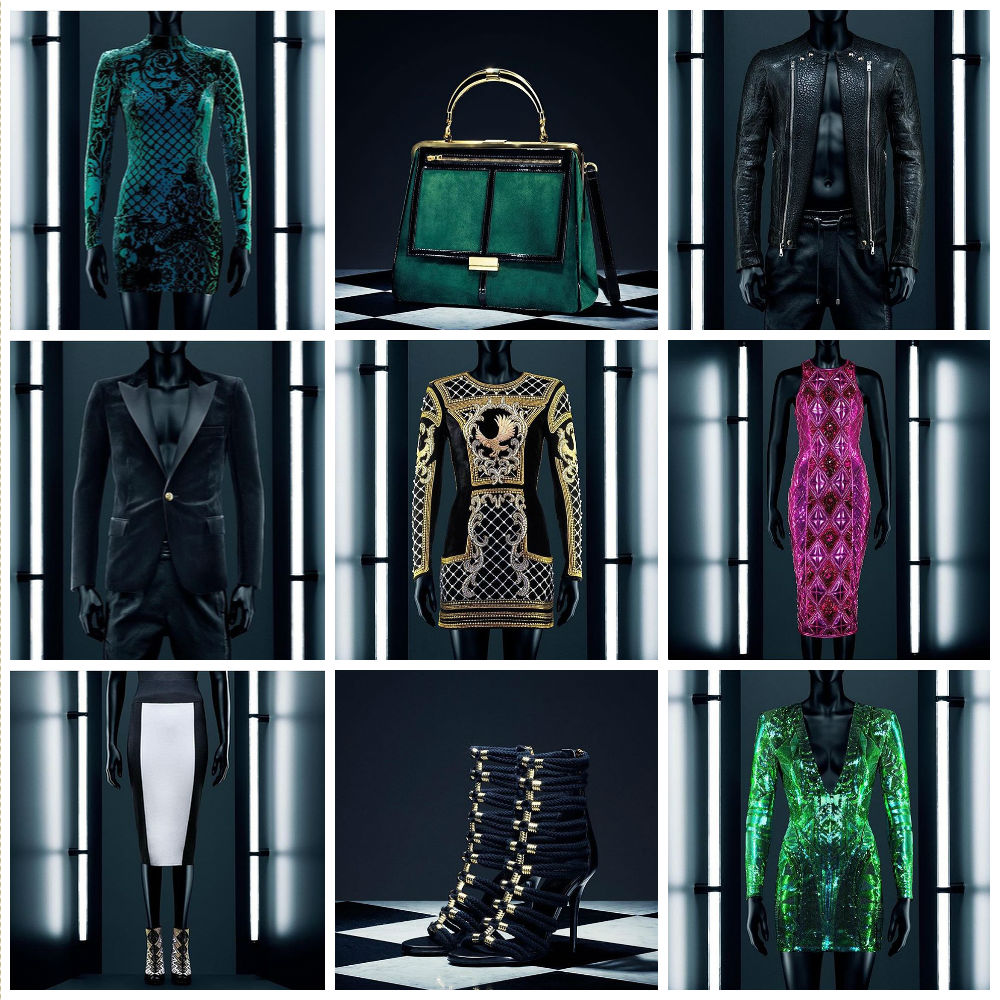 hmbalmaination-set2