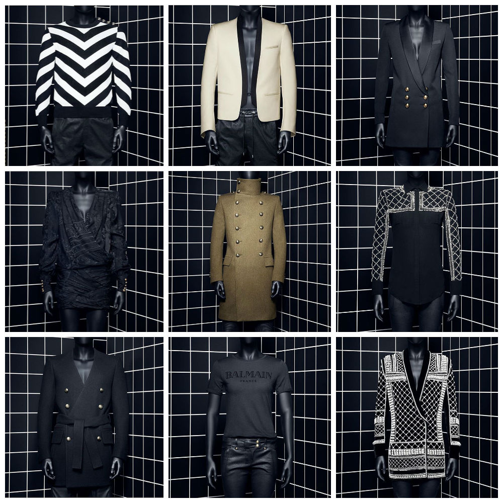 hmbalmaination-set3