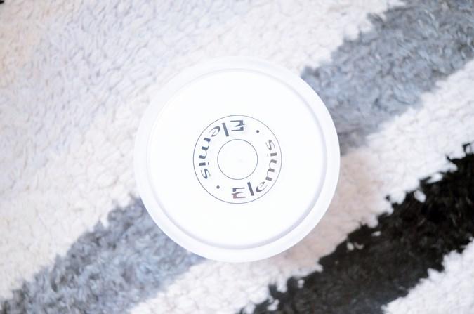 Crema hidratante Elemis (1)