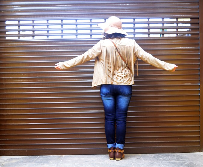 Fringed jacket_Look_mivestidoazul (14)