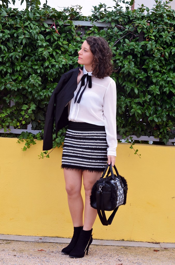 Ladies night_look_mivestidoazul (6)