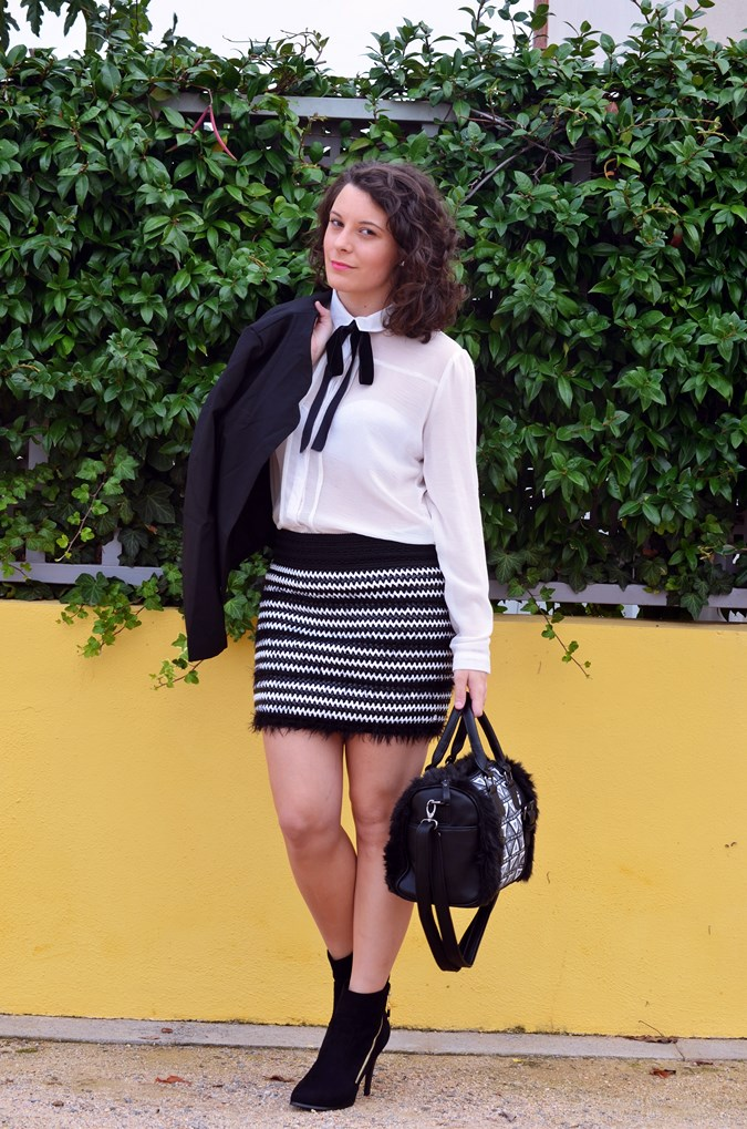 Ladies night_look_mivestidoazul (7)