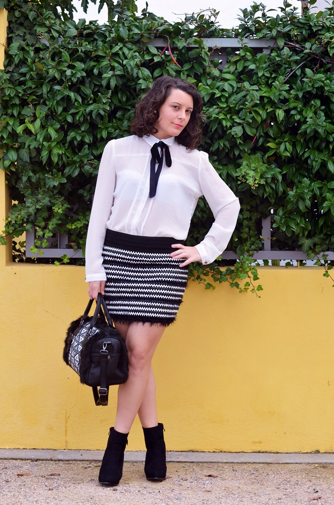 Ladies night_look_mivestidoazul (9)