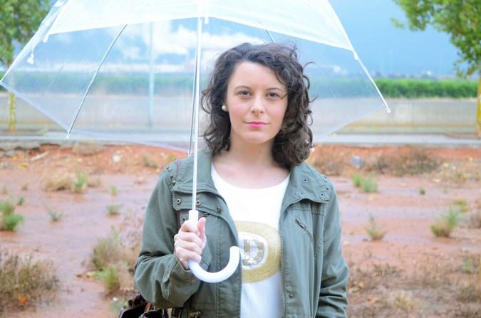 Singing in the rain (20)