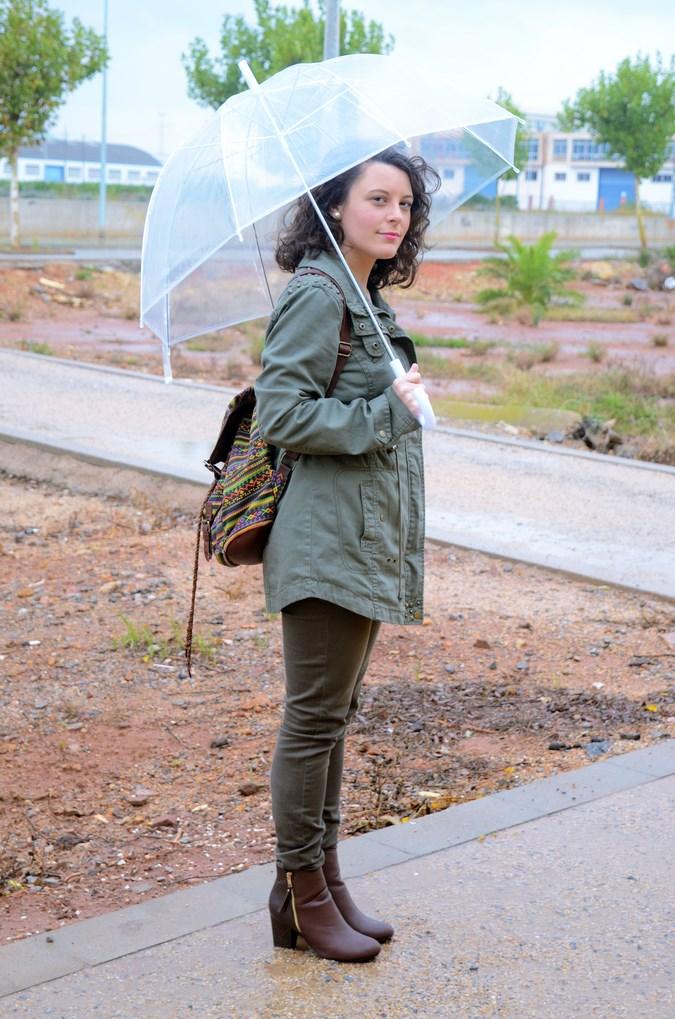 Singing in the rain (4)